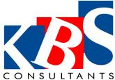 kbsconsultants